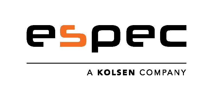 espec_Logo_KOLSEN_CMYK-01