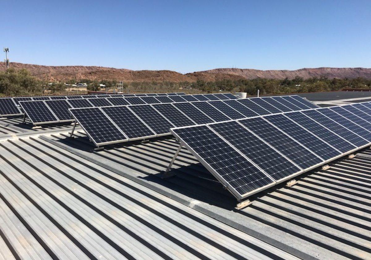 Alice-Springs-solar-2