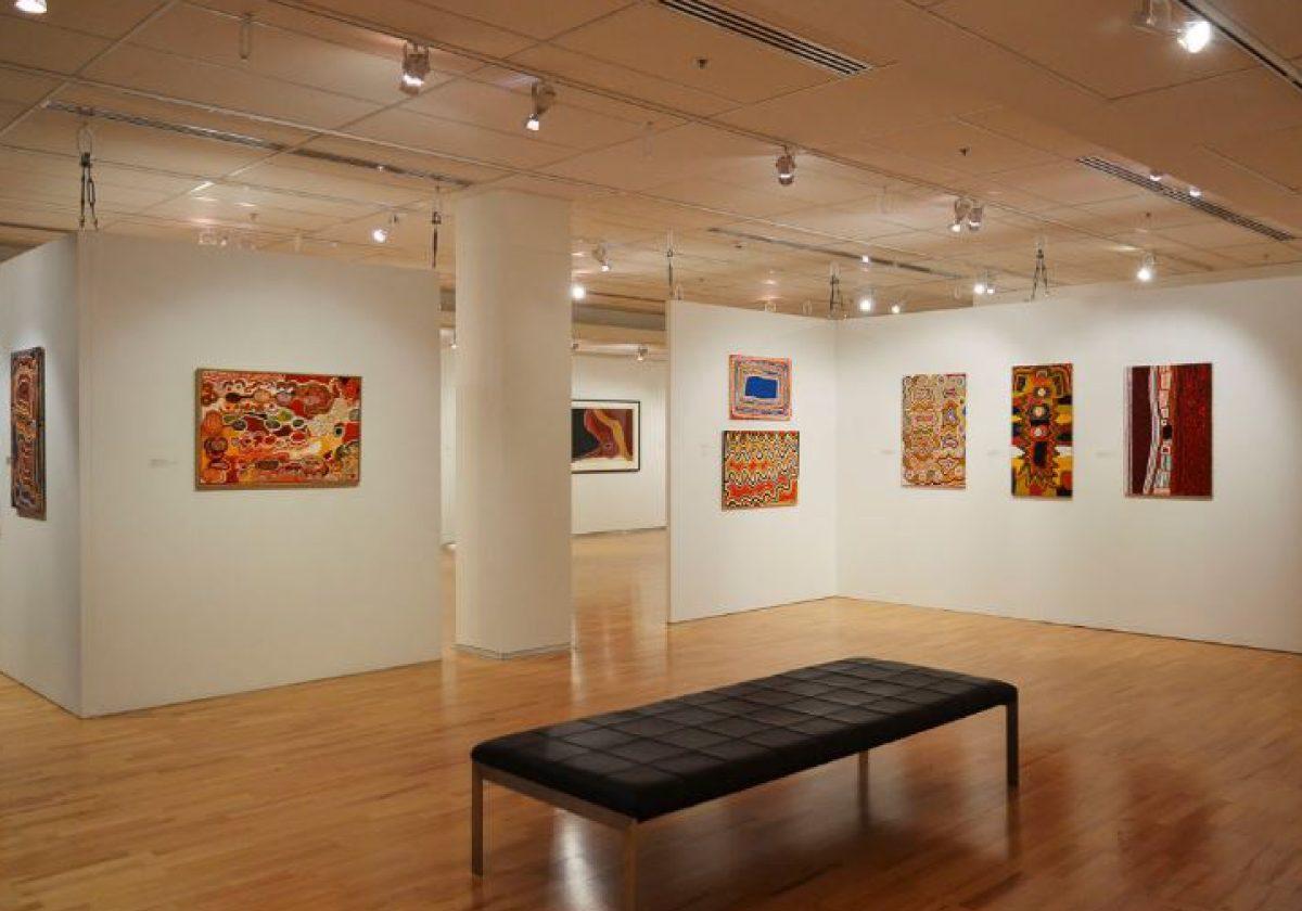 Art-Gallery-1